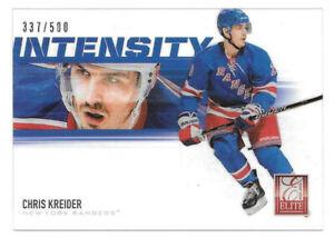 2012-13-Chris-Kreider-Anthology-Elite-Intensity-Acetate-Rookie337-500-Rangers