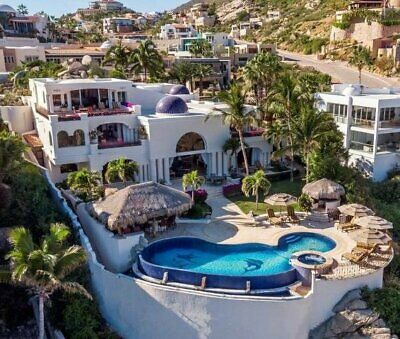 La Casa Roca - Pedregal | MLS#19-3569