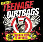 The Best of Teenage Dirtbags 0600753624326 by Various Artists CD