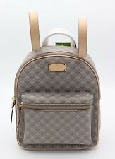 Kate Spade Penn Place Small Bradley Backpack Beige Fabric for sale ... 7858a79e97845