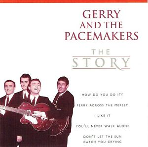 CD-Gerry-And-The-Pacemakers-The-Story-Ferry-Cross-The-Mersey-I-Like-It