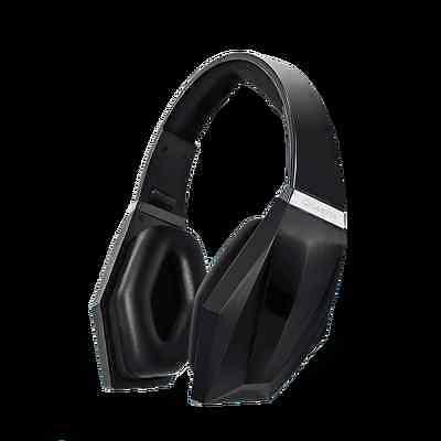Gigabyte Force H3 Headset (GP FORCE H3