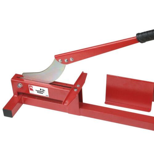 Building Hardware Heavy Duty Laminate, Laminate Flooring Blade