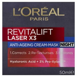 L-039-Oreal-Revitalift-Laser-X3-Night-Cream-50mL