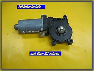Mercedes-Benz-A-Klasse-W168-elektr-Fensterhebermotor-vorne-rechts