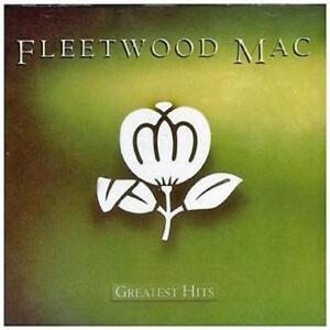 FLEETWOOD-MAC-GREATEST-HITS-NEW-CD-NEU