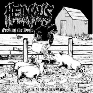 HEINOUS-feeding-the-hogs-CD
