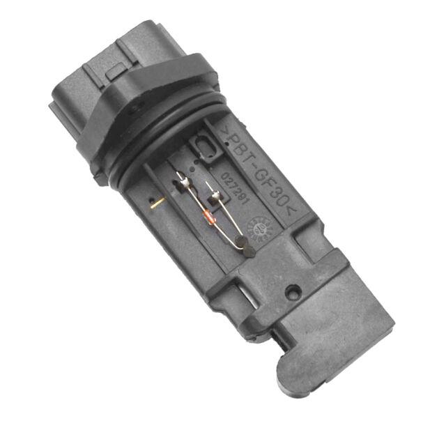 0280218040 Mass Air Flow Sensor MAF Meter Fit Maxima Infiniti G20 I30 226804M500