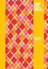 Cooper Hewitt Diamond Design 9780735340275 Galison Books 2014 Notebook