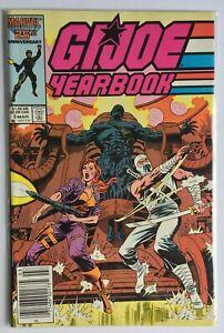 G-I-Joe-Yearbook-3-Mar-1987-Marvel