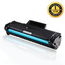 MLT-D104S 104S Black Toner Cartridge For Samsung Printer ML-1665 ML-1675 ML-1660