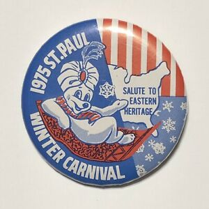 1975-Saint-Paul-Winter-Carnival-Eastern-Heritage-Pinback-Button-Pin-2-1-4-034