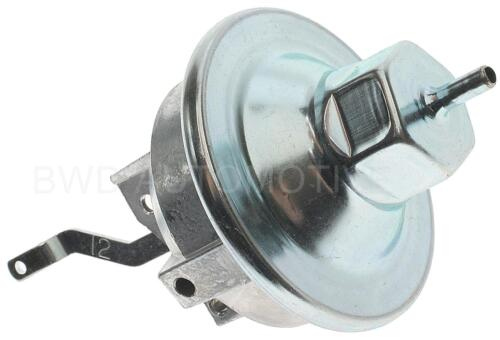 VACUUM ADVANCE LINCOLN MERCURY 302 351 400 FORD CAR /& TRUCK VAN 300 302 351 400