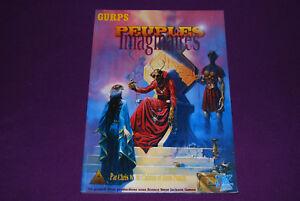 GURPS-JDR-Jeu-de-Role-Generique-Gurps-Fantasy-Peuples-Imaginaires