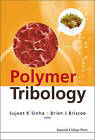 Polymer Tribology by Imperial College Press (Hardback, 2008)