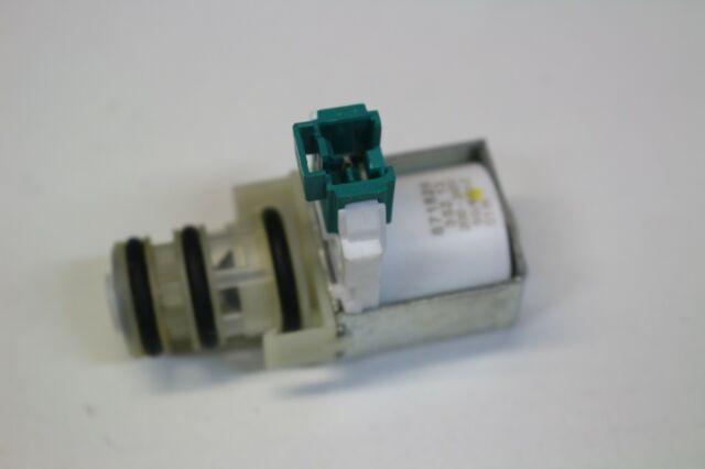 für Flottenspeicher 00618084 Bosch Siemens Neff Constructa Aktuator GV640