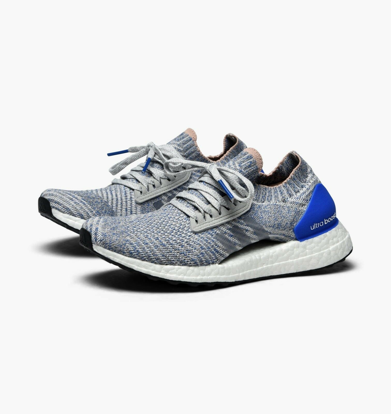 Adidas ultraboost X chaussures de course-gris-BB6155-UK5, 5 (US 7) - New no box