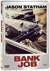 Bank Job - Limited Steelbook Edition (2008)