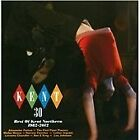 Various Artists - Kent 30 (Best of Kent Northern 1982-2012, 2012)