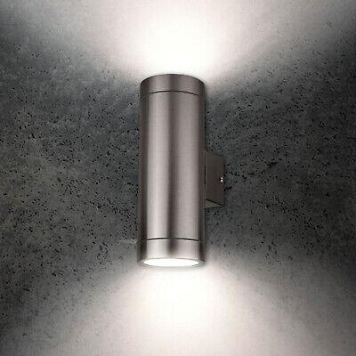 bei ebay graue lampen wandlampen