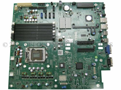 DELL PowerEdge R310 Motherboard Server Board TH3YC 5XKKK