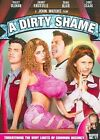 Dirty Shame 0794043775420 With Johnny Knoxville DVD Region 1