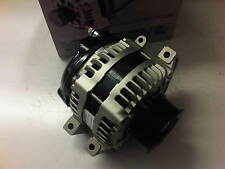 HONDA ACCORD CIVIC CRV FRV 2.2 CTDi Diesel 2004-09 Nuovo Rmfd 130a Alternatore