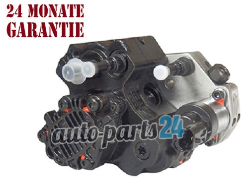Renault Master II Pickup/Chassis (Ed / HD / UD ) - Diesel Pump - 0986437302