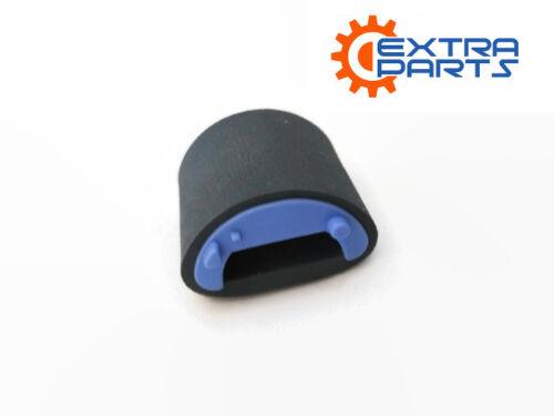 1x Pickup Roller for HP LaserJet 3015 3020 3030 3050 RL1-0266 NEW