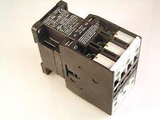 IMO MC40-S-00400 Schütz 3-polig Offen 18.5 kW 40A AC3, 400V AC Spulen MBF017b