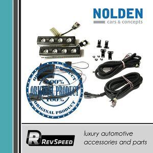 NCC-Nolden-Universal-LED-DRL-Daytime-Running-Black-Lights-Set-ML-019-1743-1
