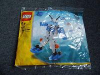 Lego Promo Set 7221 Designer Set Super Rar Siehe Auch Foto Neu
