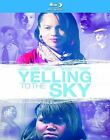 Yelling to The Sky 0030306183497 Blu Ray P H