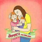 Sophie's Little Sister 9781453568453 by Jasmin Greaves Book