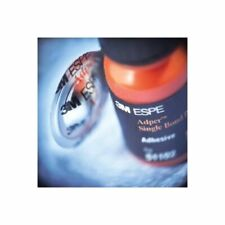 3m Espe Single Bond 2 3gm Dental Bond Adhesive With Long Expiry Free Ship