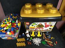 LEGO 50th Anniversary Gold Brick Key Chain