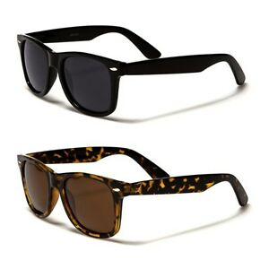 excellent quality new collection san francisco Details about High Performance Polarized Vintage Sunglasses for Men and  Women