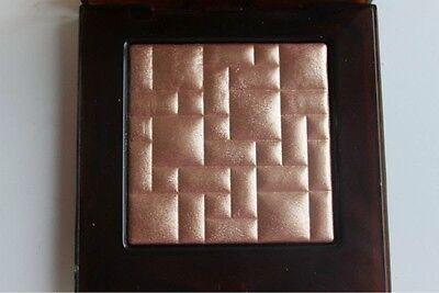 Bobbi Brown Bronze Glow Highlighter Illuminator Sold Out BNIB