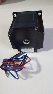 23H055-100-4A-001-NEMA-23-stepper-motor-2-stack-1-8-max-1-00Nm-max-1-0A