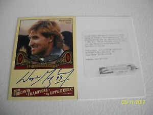 WAYNE-GRETZKY-AUTOGRAPH-GOOWIN-CHAMPIONS-WITH-REDEEM-SCRATCHED-CARD-2011