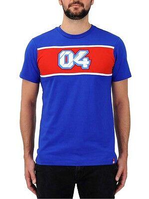 15 32202 New Official Andrea Dovizioso  T/'Shirt