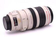 Canon EF 28-300mm f/3.5-5.6L IS USM Zoom Lens