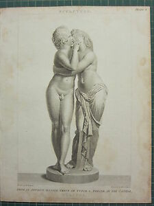 Cupidon Dating recherche Comment dire si votre rencontre un homme