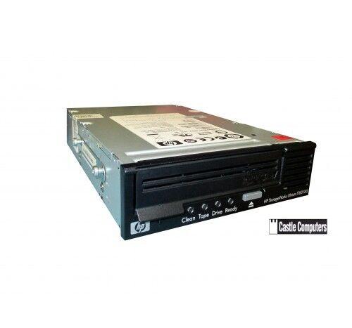 EH919A, 460148-001 - HP LTO1760 Internal SAS Inc Warranty. Special price