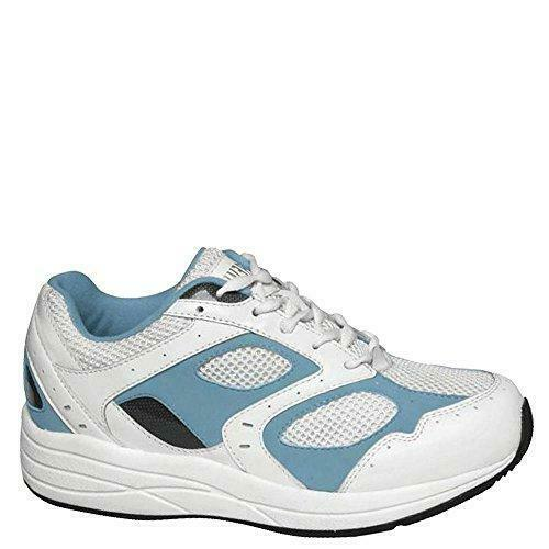 c5a1975c31 Drew Flare - Women's Comfort shoes - All colors - All Sizes Athletic ...