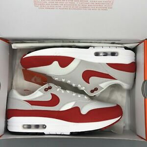 more photos 97a8e 354ad Image is loading NIKE-AIR-MAX-1-ANNIVERSARY-3-26-DAY-