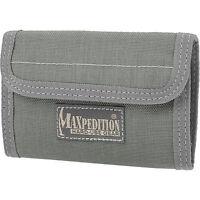 Maxpedition Spartan Wallet Foliage Green 0229f