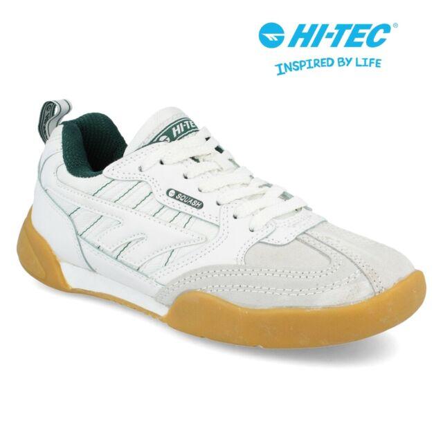 Sports Badminton Shoes Squash Trainers