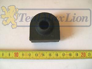 Bague-de-palier-de-levier-de-vitesses-BVM-Peugeot-504-604-505-P4-Talbot-Tagora