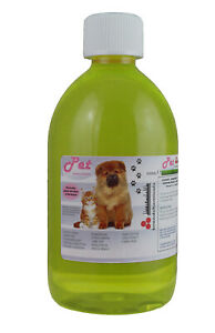 ANIMAL-DISINFECTANT-DOGS-CATS-FARM-ANIMALS-ODOUR-REMOVER-MAKES-25L-CITRUS-LEMON
